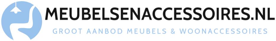 meubelsenaccessoires.nl
